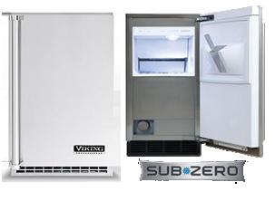 Ref-freezer
